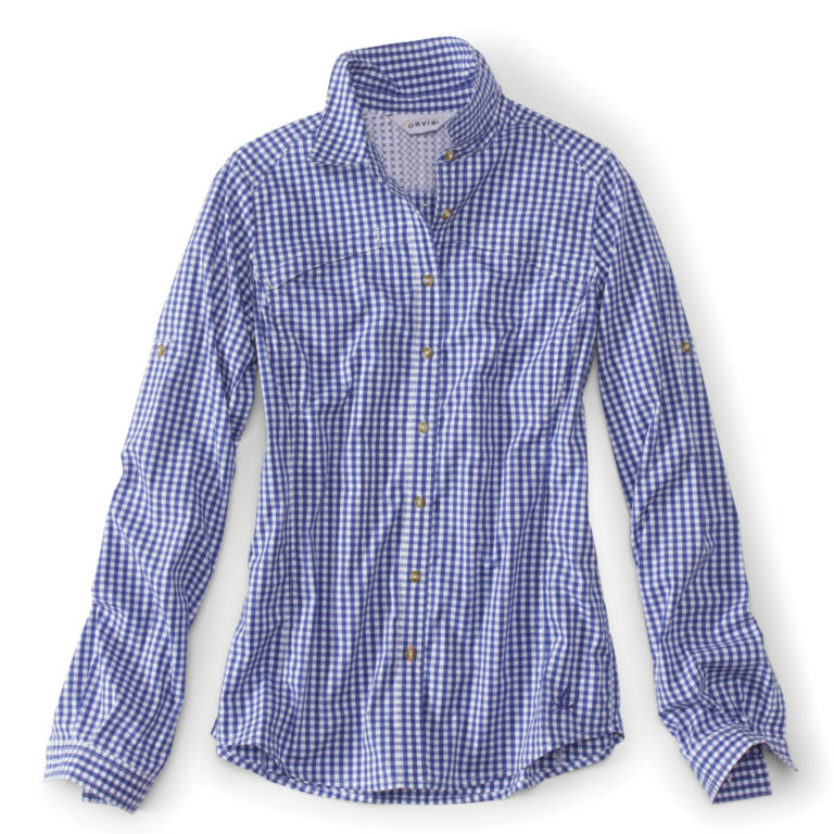River Guide Shirt -  image number 3