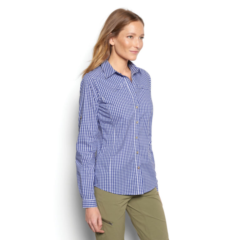 River Guide Shirt -  image number 1