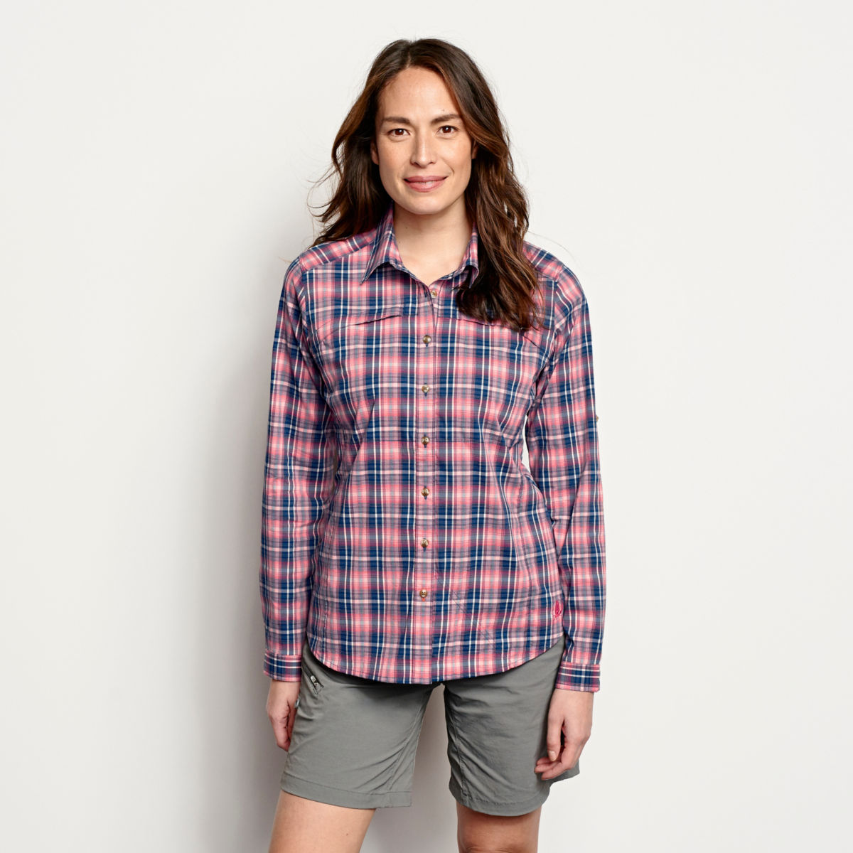 River Guide Shirt - image number 0