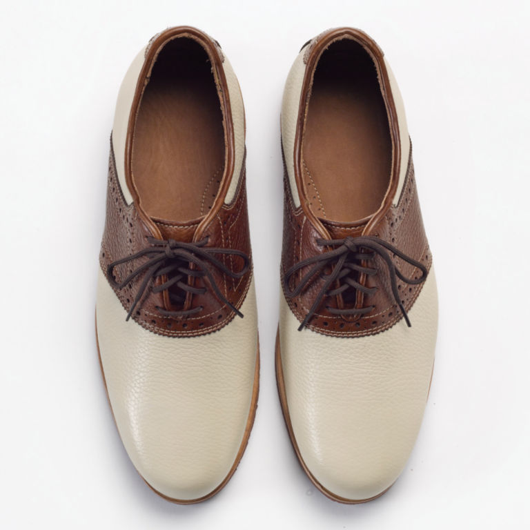 Orvis Classic Saddle Shoes -  image number 1