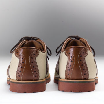 Orvis Classic Saddle Shoes -  image number 2