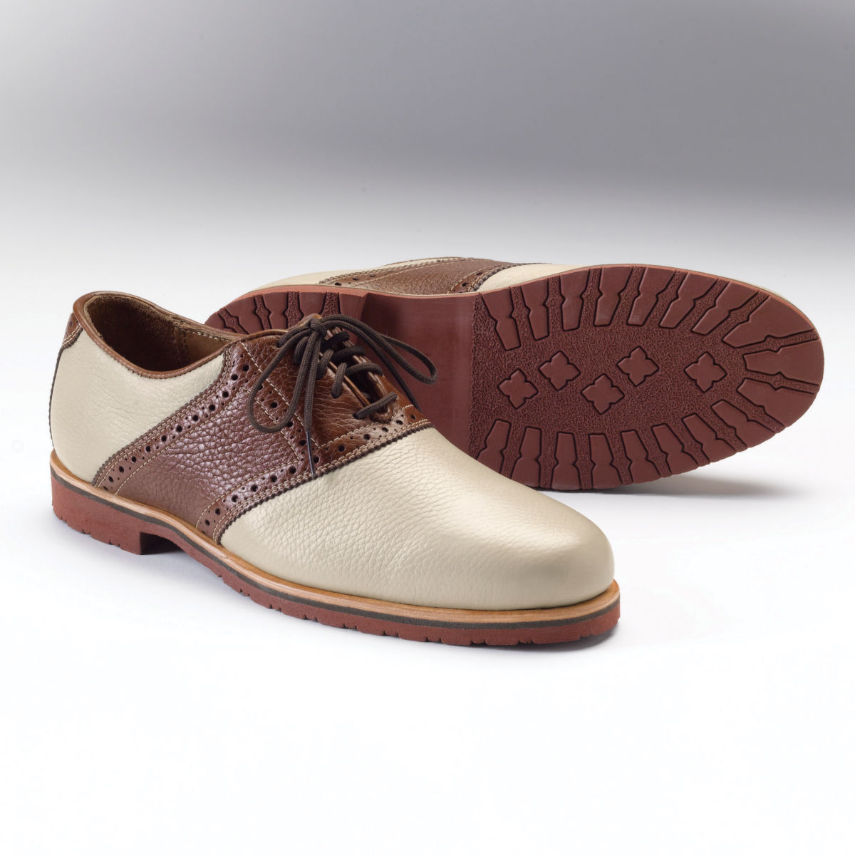 Orvis Classic Saddle Shoes - image number 0
