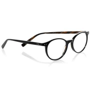 Eyebobs®  Case Closed Reading Glasses -