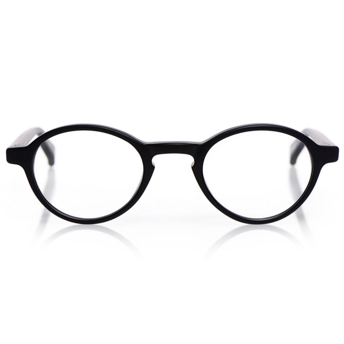 eyebobs®  Board Stiff Reading Glasses - image number 0