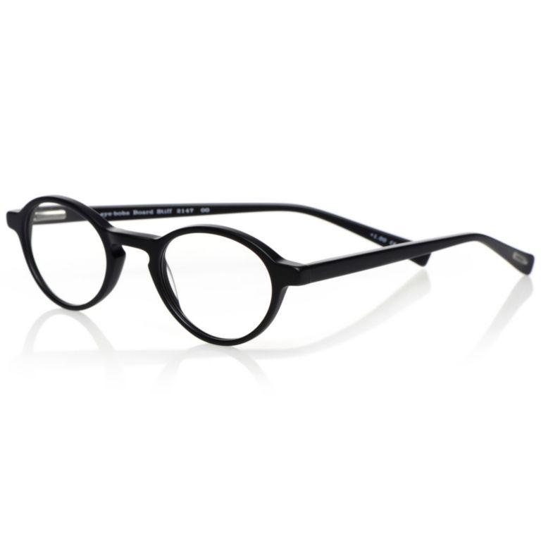 eyebobs®  Board Stiff Reading Glasses -  image number 1
