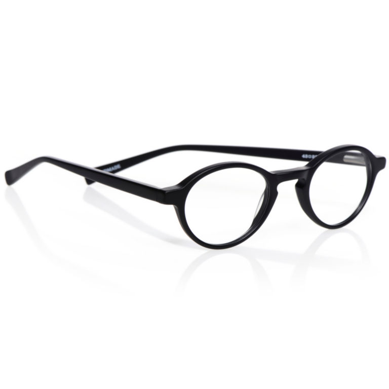 eyebobs®  Board Stiff Reading Glasses -  image number 2