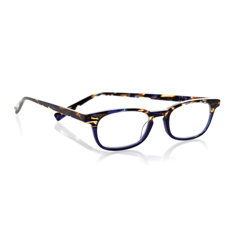 eyebobs®  On Board Reading Glasses -  image number 0