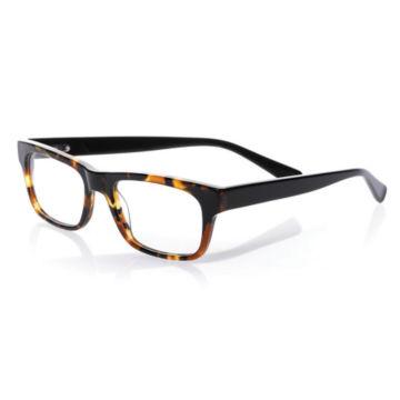 eyebobs® Style Guy Reading Glasses -  image number 2