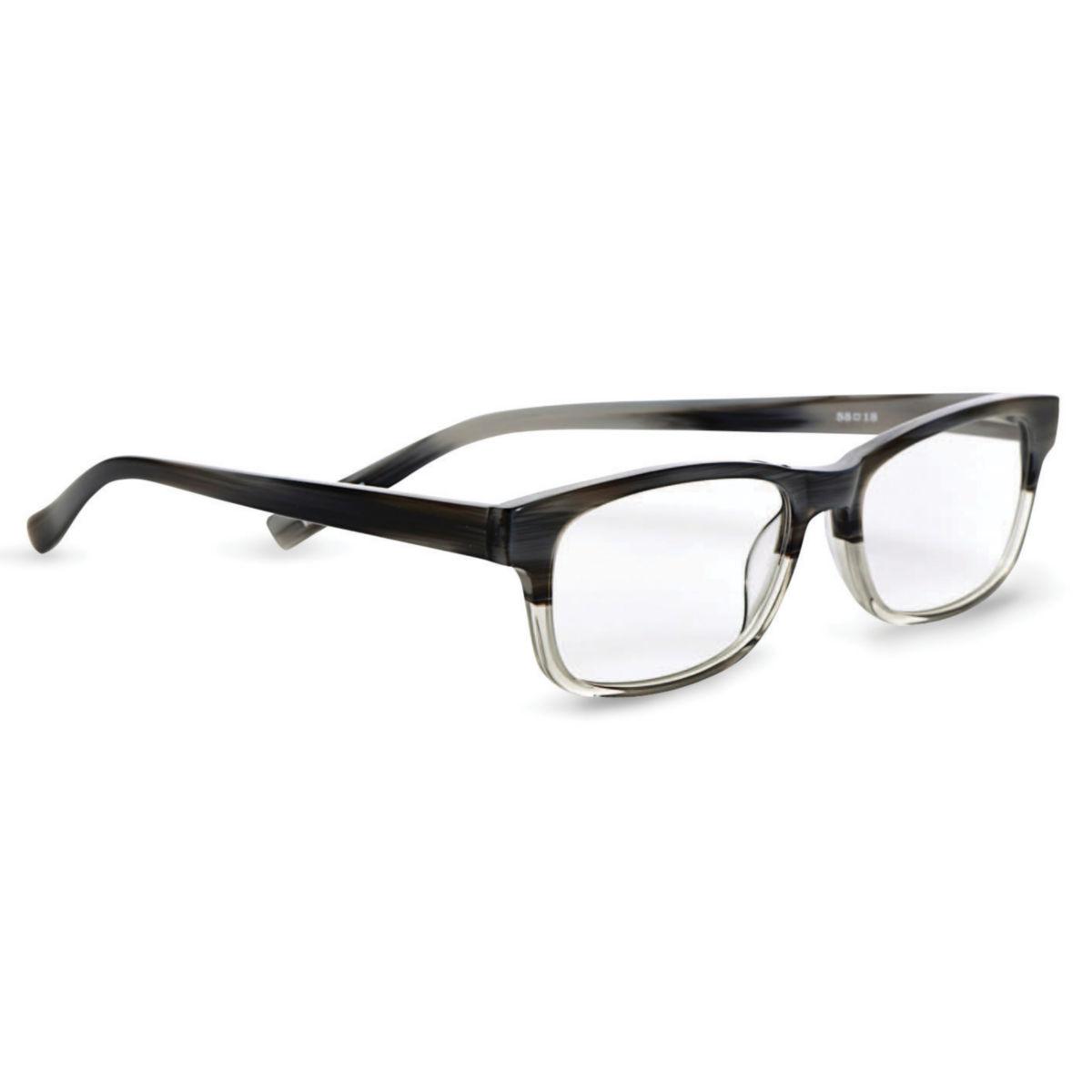 Eyebobs®  Bob Frapples Reading Glasses - image number 0