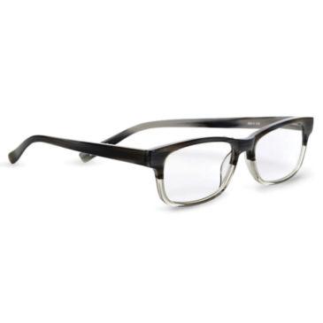 Eyebobs®  Bob Frapples Reading Glasses -
