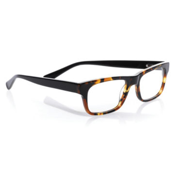 eyebobs® Style Guy Reading Glasses -