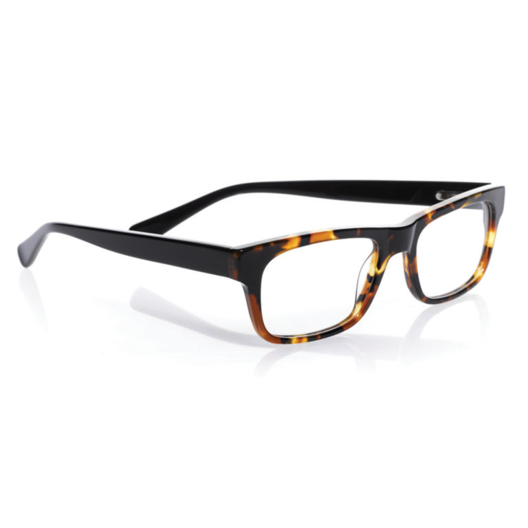 eyebobs® Style Guy Reading Glasses -  image number 0