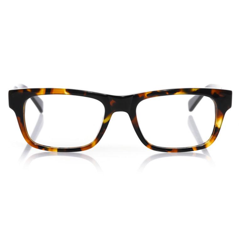 eyebobs® Style Guy Reading Glasses -  image number 1