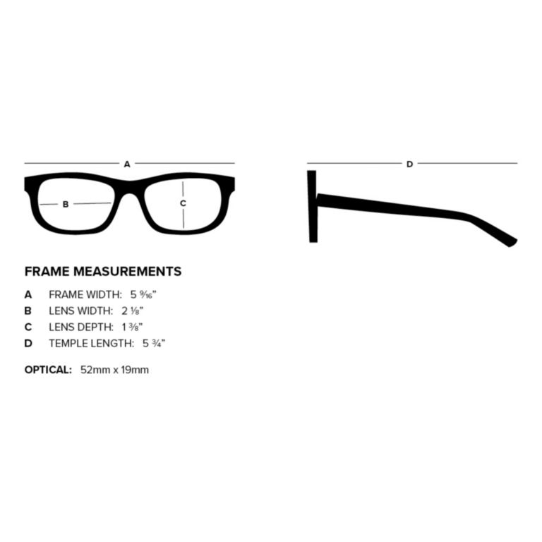 eyebobs®  On Board Reading Glasses -  image number 1