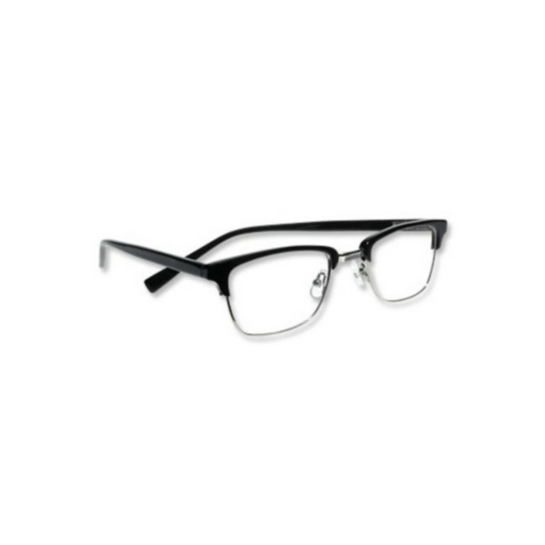 eyebobs®  Retro Reading Glasses -  image number 0