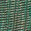 Rust-Inhibitor Gun Sleeve - GREEN