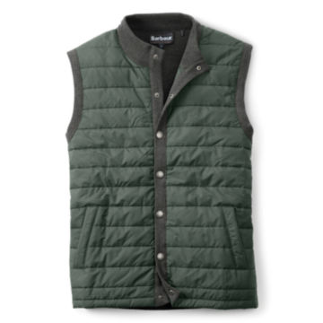 Barbour®  Essential Gilet -  image number 0