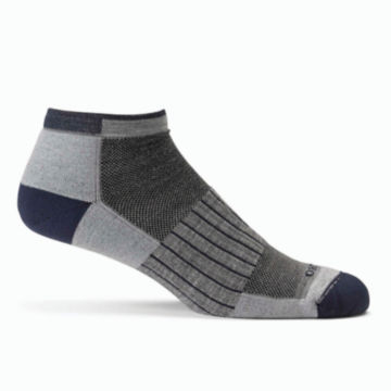 Men's Adventure Ankle Socks 2-Pack / Men's Adventure Ankle Socks 2-Pack -  image number 1