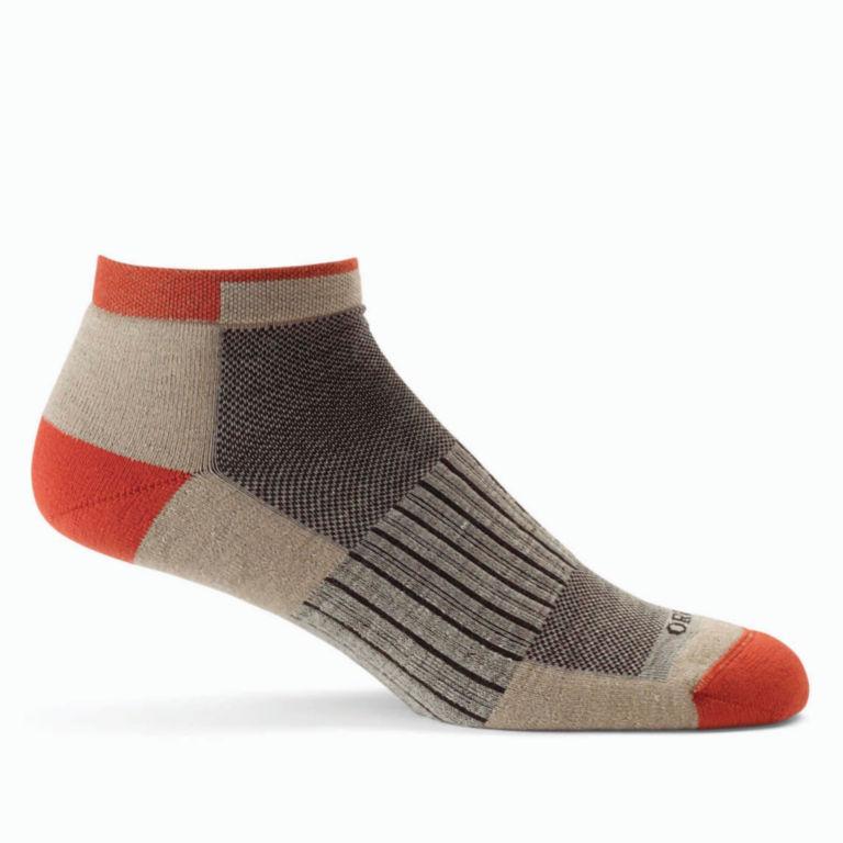 Men's Adventure Ankle Socks 2-Pack -  image number 2