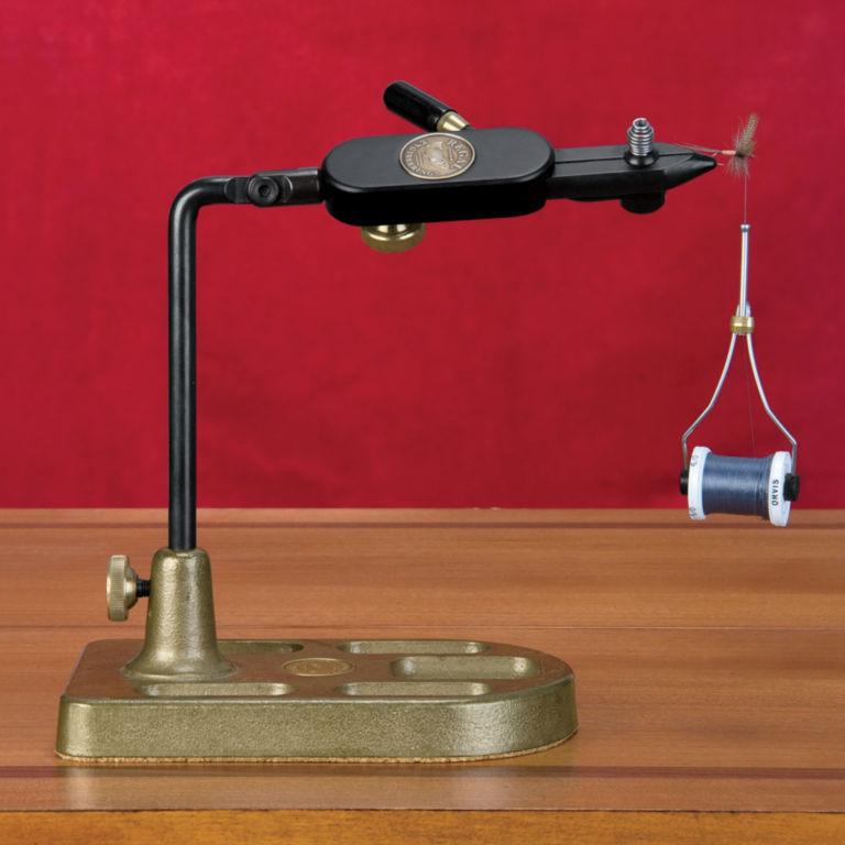 Regal Vise  / Only  Pedestal Vise -  image number 1
