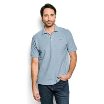 The Orvis Signature Polo - Regular -  image number 1