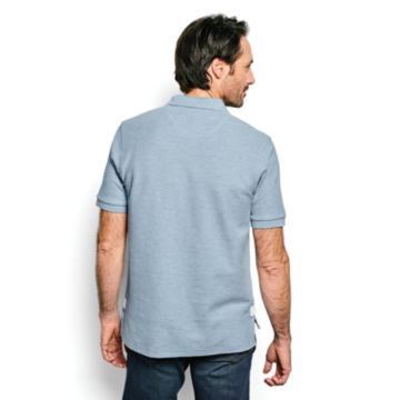 The Orvis Signature Polo - Regular -  image number 3