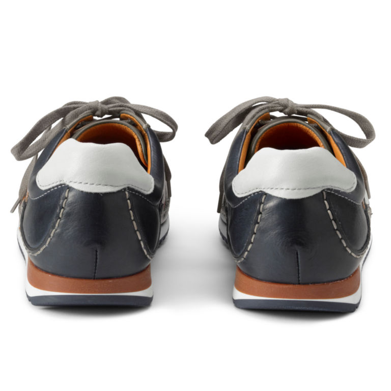 Orvis-Exclusive Pikolinos®  Whipstitch Liverpool -  image number 2
