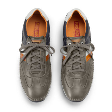 Orvis-Exclusive Pikolinos®  Whipstitch Liverpool -  image number 3