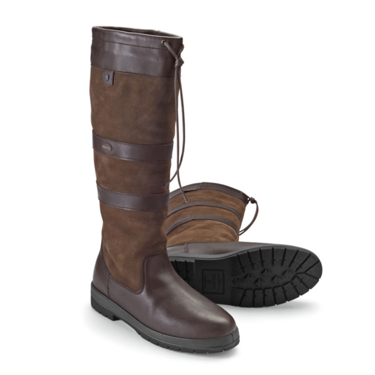 Men's Dubarry® Galway Boot -  image number 0