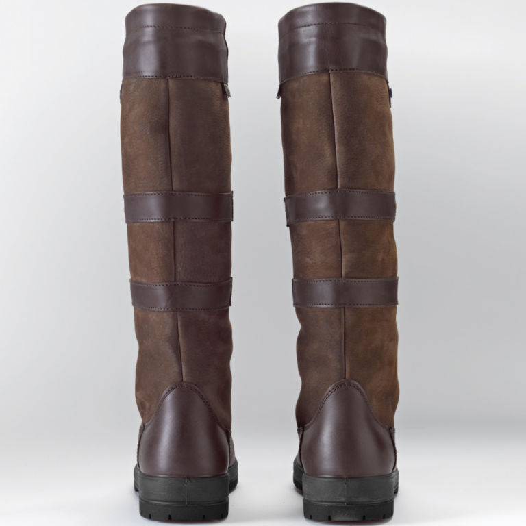 Men's Dubarry® Galway Boot -  image number 1
