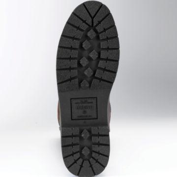 Men's Dubarry® Galway Boot -  image number 2