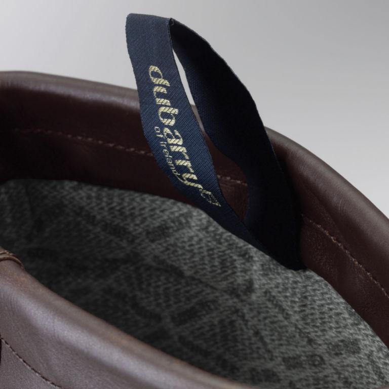 Men's Dubarry® Galway Boot -  image number 3