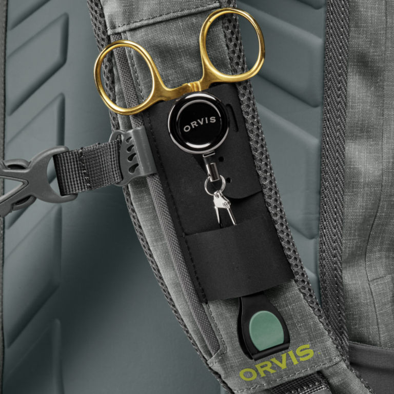Orvis Waterproof Backpack -  image number 3