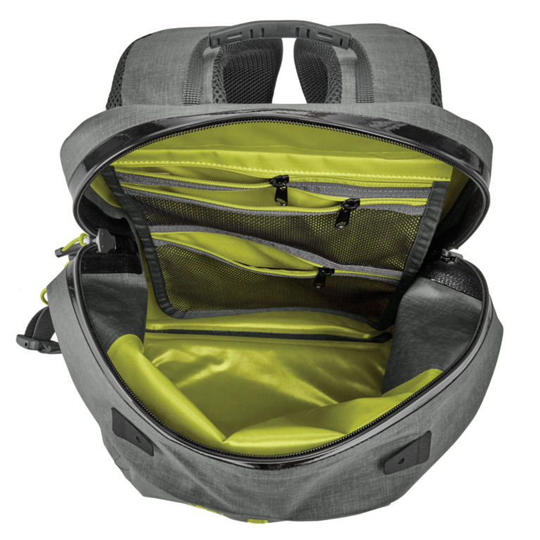 Orvis Waterproof Backpack -  image number 2
