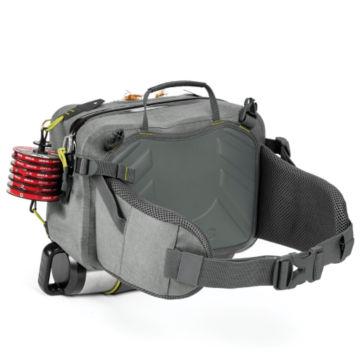 Orvis Waterproof Hip Pack -  image number 1