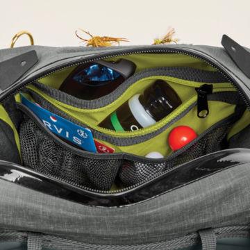 Orvis Waterproof Hip Pack -  image number 3