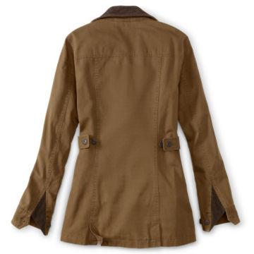 Classic Barn Jacket -  image number 4
