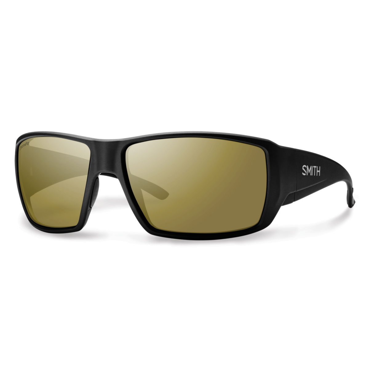 Smith Guide's Choice Sunglasses - image number 0