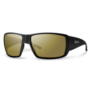 Smith Guide's Choice Sunglasses -