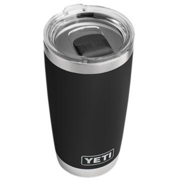 YETI® 20 oz. Rambler® Tumbler w/ MagSlider™ Lid -