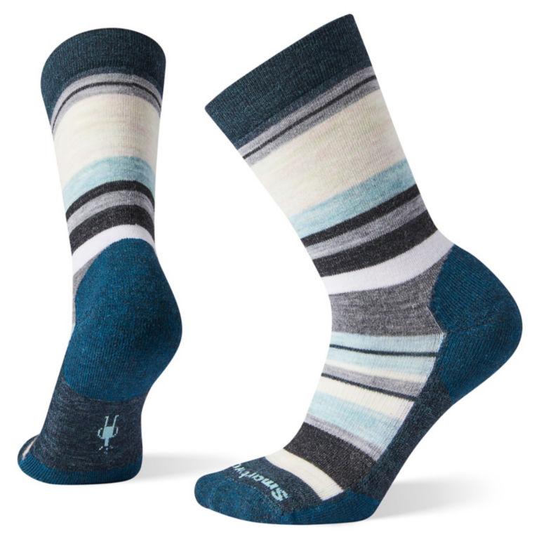 Smartwool®  Saturnsphere Crew Socks -  image number 0