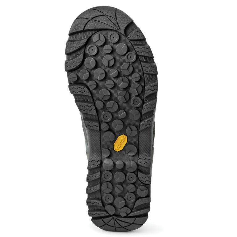 Men's Ultralight Wading Boot - COBBLESTONE/CITRON image number 1