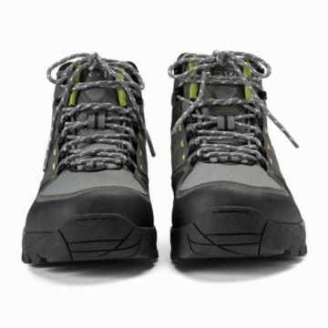 Men's Ultralight Wading Boot - COBBLESTONE/CITRON image number 2
