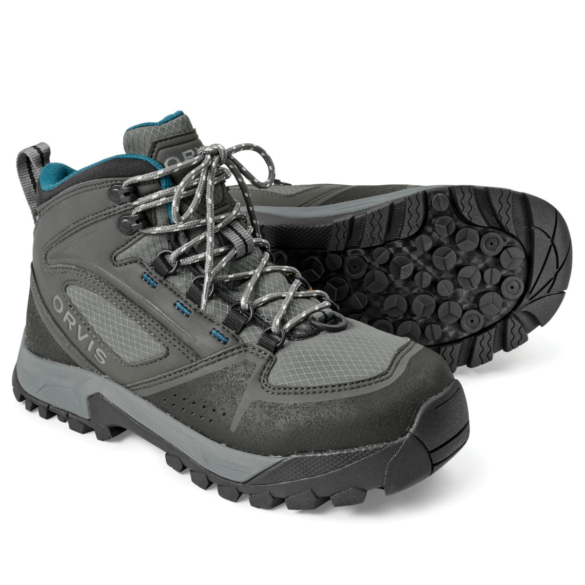 Women's Ultralight Wading Boot - COBBLESTONE/DRAGONFLYimage number 0