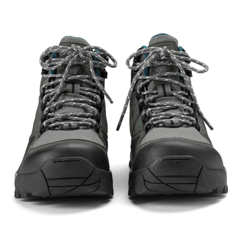 Women's Ultralight Wading Boot - COBBLESTONE/DRAGONFLY image number 2