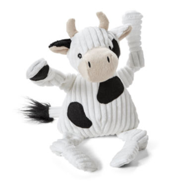 Animal Squeaky Toys -