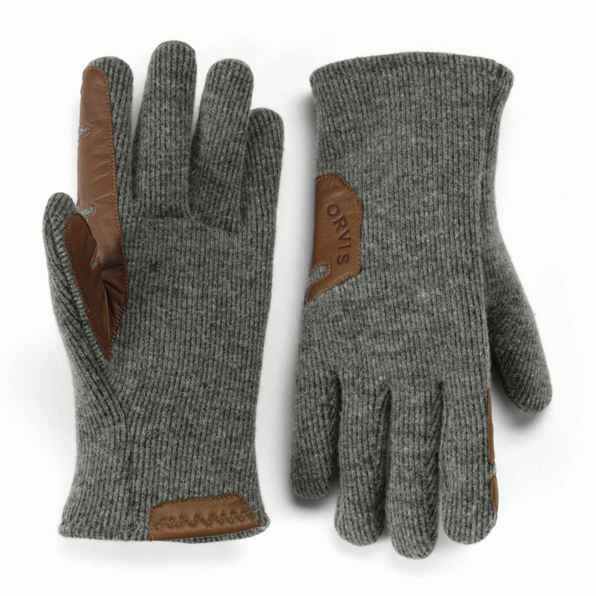 Indicator Gloves - image number 0