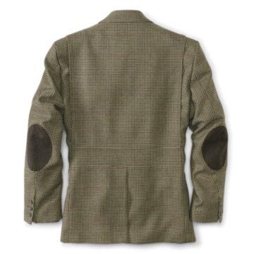 Tweed Field Sports Jacket - AINSLEY image number 1