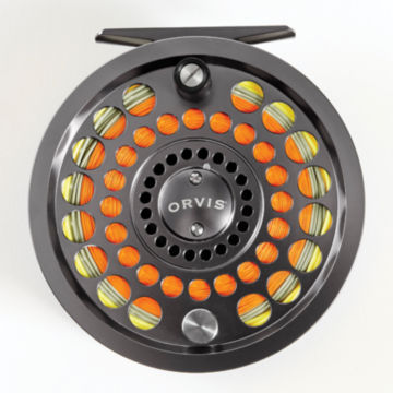 Battenkill Disc Spey Reels -  image number 3