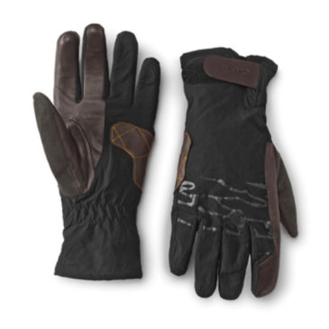 Orvis Waterproof Hunting Gloves -